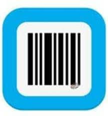 ByteScout BarCode Reader 10.5.4.1929 Portable With key