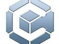 Ashlar-Vellum Graphite v12 SP0 Build 12.0.12 + Activation Key