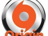 Origin Pro 2021 Crack + Keys Free Download [Mac+Win] Full