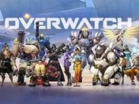 Overwatch 1.58.0.0 Patch 2021 Full Download