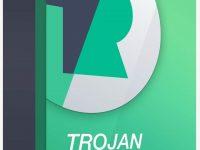 Loaris Trojan Remover Crack v3.1.78 + Key [2021]