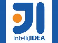 Intellij IDEA Crack v2021.1.3 + Activation Code [2021]