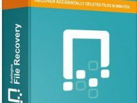 Auslogics File Recovery 10.0.0.2 Crack + Serial Key Free Download 2021
