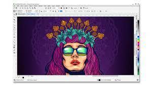 CorelDRAW Graphics Suite Crack v2021 v23.1.0.389 Download [2021]