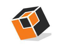 CubexSoft Data Recovery Wizard Crack v4.0 + Key [2021]