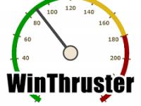WinThruster Crack v1.90 + Serial Key Download [2021]