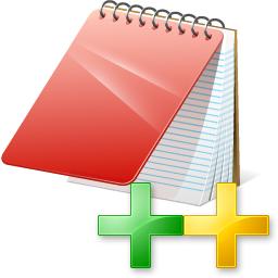 EditPlus Crack v5.4 Build 3571 + Serial Key Full Download [2021]