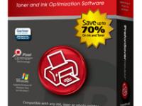 PretonSaver [15.0.0.591] Crack + Product Key (2021) Free Download