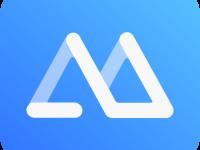 Apowersoft ApowerMirror v1.4.7.2 Free Download