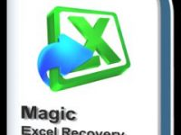 East Imperial Magic Excel Recovery Crack v4.1 + Serial Key [2021]