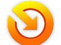 Adobe Illustrator Crack v25.4.1.498 + License Key Download [2021]