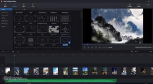 MiniTool MovieMaker Crack v2.8 + Serial Key [2021]