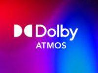 Dolby Atmos Crack For PC/Windows [2021] [32bit + 64bit]